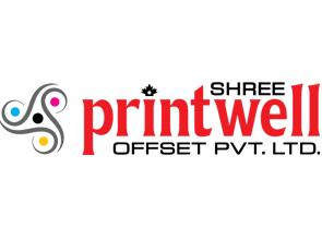Shree Printwell Offset Pvt. Ltd.