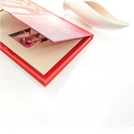 photobook boxes